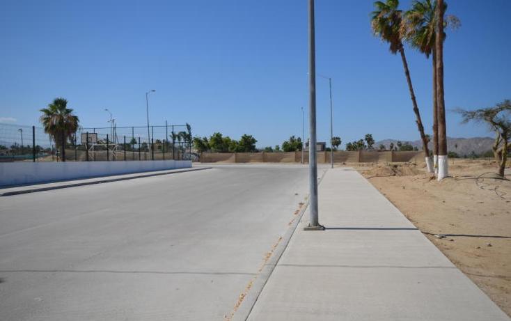 Foto de terreno habitacional en venta en stadium san jose copa mexico 70 lot 11, san josé del cabo centro, los cabos, baja california sur, 1697488 no 08