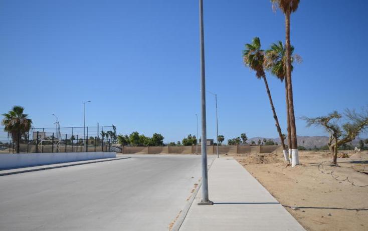 Foto de terreno habitacional en venta en  , san josé del cabo centro, los cabos, baja california sur, 1697494 No. 01