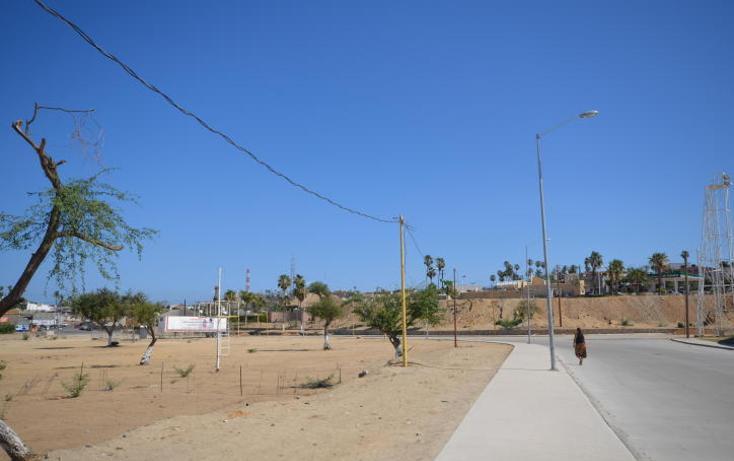 Foto de terreno habitacional en venta en  , san josé del cabo centro, los cabos, baja california sur, 1697494 No. 04
