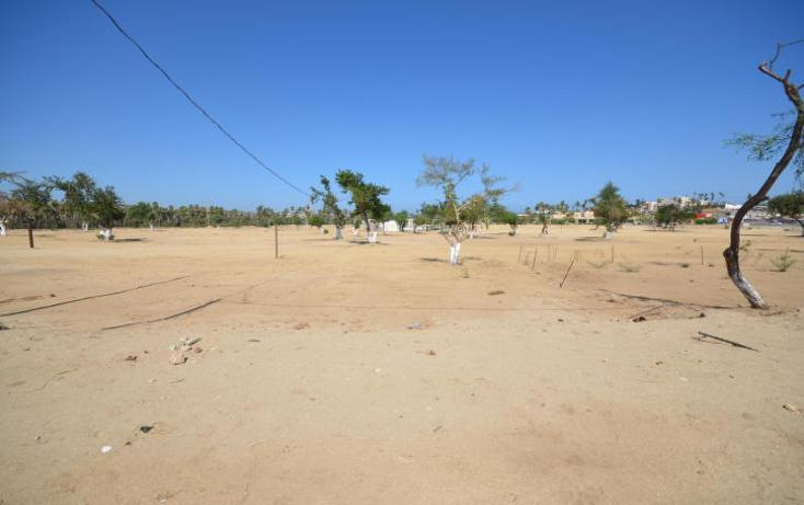Foto de terreno habitacional en venta en stadium san jose copa mexico 70 lot 13, san josé del cabo centro, los cabos, baja california sur, 1697494 no 10