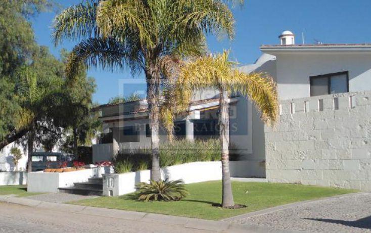 Foto de casa en venta en standrew, balvanera polo y country club, corregidora, querétaro, 352745 no 02