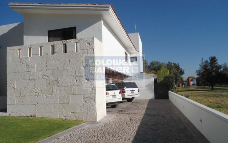Foto de casa en venta en standrew, balvanera polo y country club, corregidora, querétaro, 352745 no 03