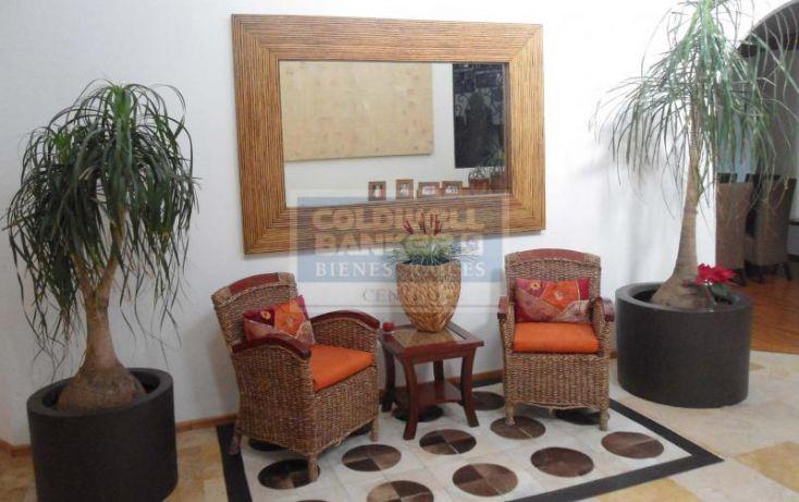 Foto de casa en venta en standrew, balvanera polo y country club, corregidora, querétaro, 352745 no 04