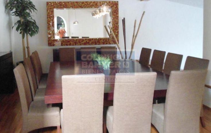 Foto de casa en venta en standrew, balvanera polo y country club, corregidora, querétaro, 352745 no 05