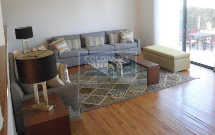 Foto de casa en venta en standrew, balvanera polo y country club, corregidora, querétaro, 352745 no 06