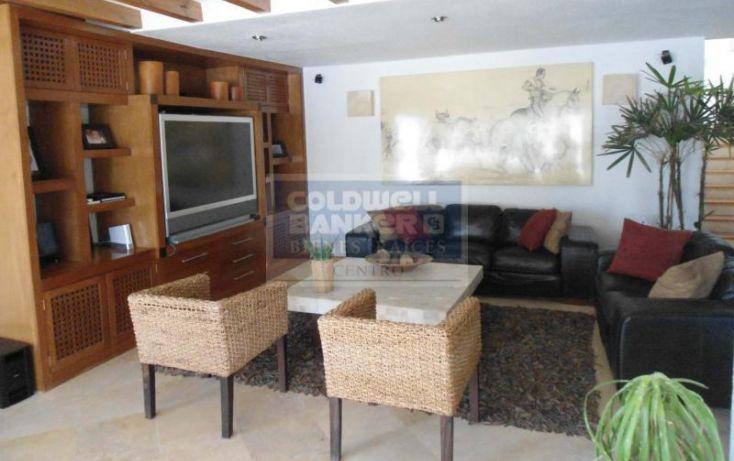 Foto de casa en venta en standrew, balvanera polo y country club, corregidora, querétaro, 352745 no 08