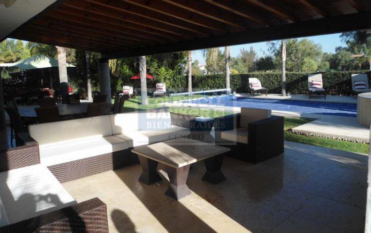 Foto de casa en venta en standrew, balvanera polo y country club, corregidora, querétaro, 352745 no 10