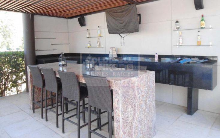 Foto de casa en venta en standrew, balvanera polo y country club, corregidora, querétaro, 352745 no 11