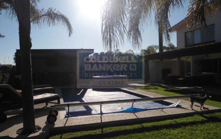 Foto de casa en venta en standrew, balvanera polo y country club, corregidora, querétaro, 352745 no 13