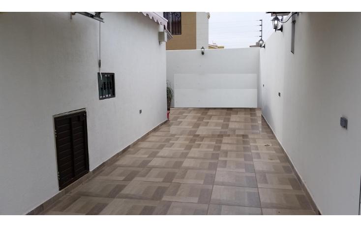 Foto de casa en venta en  , stanza toscana, culiac?n, sinaloa, 1466489 No. 02