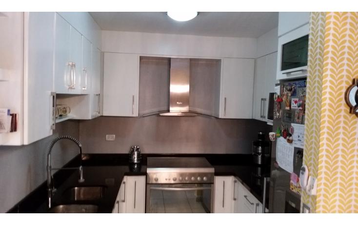 Foto de casa en venta en  , stanza toscana, culiac?n, sinaloa, 1466489 No. 06