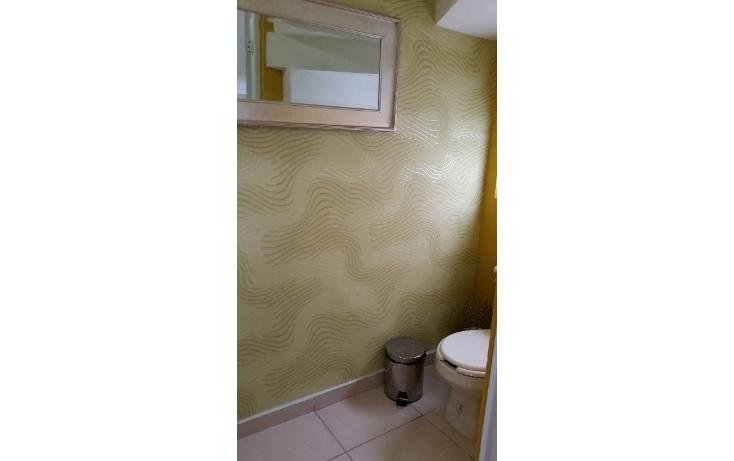 Foto de casa en venta en  , stanza toscana, culiac?n, sinaloa, 1466489 No. 15