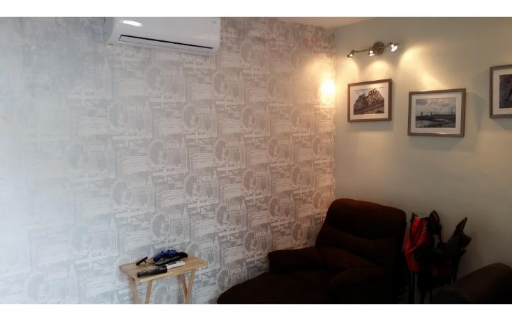 Foto de casa en venta en  , stanza toscana, culiac?n, sinaloa, 1466489 No. 18