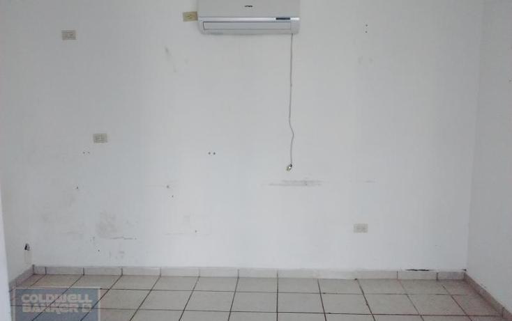 Foto de local en renta en  , stanza toscana, culiacán, sinaloa, 2035776 No. 03