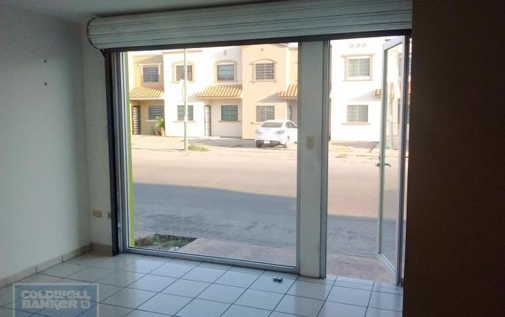 Foto de local en renta en  , stanza toscana, culiacán, sinaloa, 2035776 No. 04