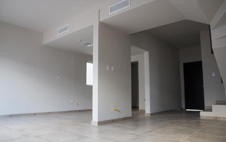 Foto de casa en venta en  2557, poblado labor de terrazas o portillo, chihuahua, chihuahua, 2813290 No. 04