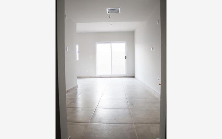 Foto de casa en venta en  2557, poblado labor de terrazas o portillo, chihuahua, chihuahua, 2813290 No. 05