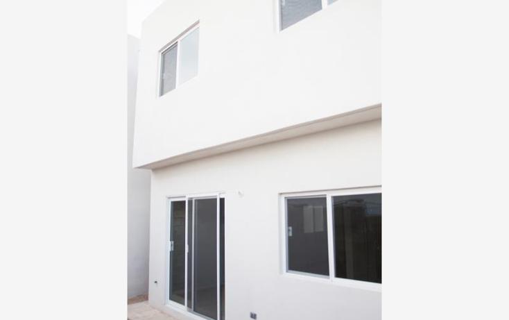 Foto de casa en venta en  2557, poblado labor de terrazas o portillo, chihuahua, chihuahua, 2813290 No. 12