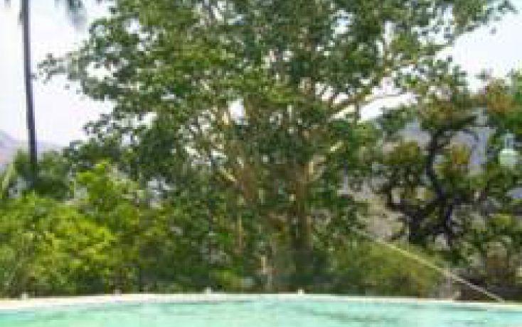 Foto de casa en venta en sto tomas de los platanos sn, valle de bravo, valle de bravo, estado de méxico, 1697894 no 03