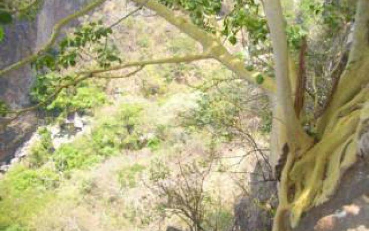 Foto de casa en venta en sto tomas de los platanos sn, valle de bravo, valle de bravo, estado de méxico, 1697894 no 05