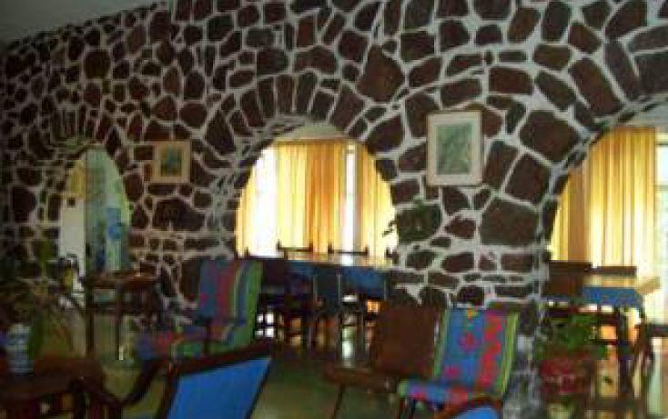 Foto de casa en venta en sto tomas de los platanos sn, valle de bravo, valle de bravo, estado de méxico, 1697894 no 18