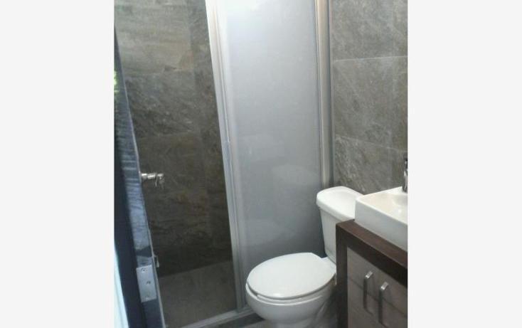 Foto de departamento en venta en strauss 20, vallejo, gustavo a. madero, distrito federal, 1425011 No. 17