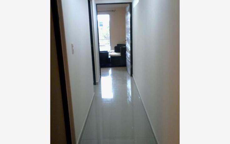 Foto de departamento en venta en  20, vallejo, gustavo a. madero, distrito federal, 2773530 No. 03