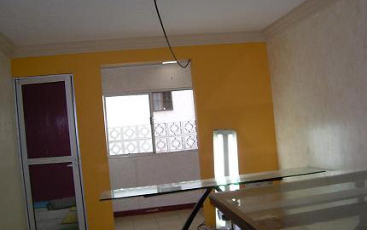 Foto de local en venta en strauss 604, residencial el roble, san nicolás de los garza, nuevo león, 351966 no 03