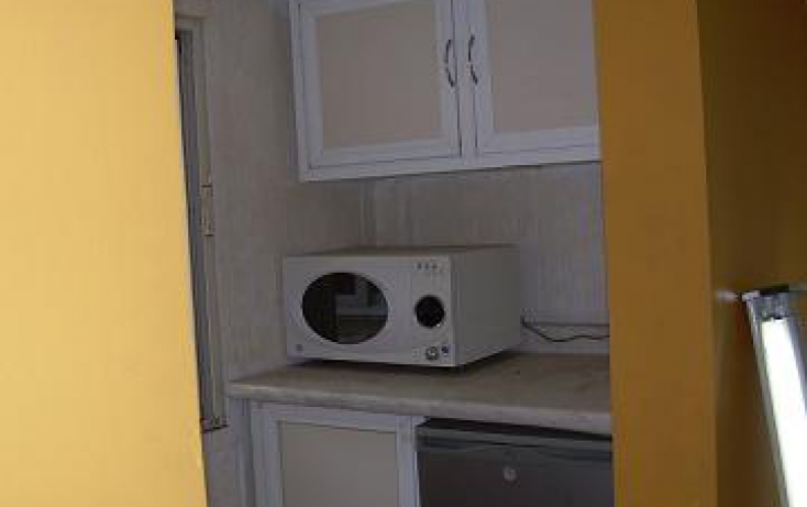 Foto de local en venta en strauss 604, residencial el roble, san nicolás de los garza, nuevo león, 351966 no 04
