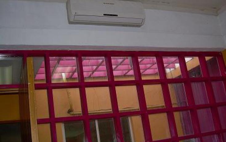 Foto de local en venta en strauss 604, residencial el roble, san nicolás de los garza, nuevo león, 351966 no 05
