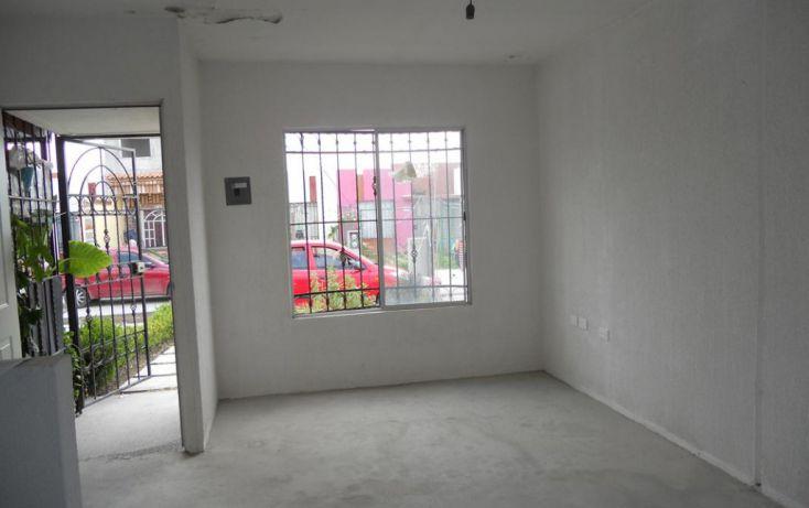 Foto de casa en venta en strauss mz56 lt22, el machero, cuautitlán, estado de méxico, 1712900 no 02