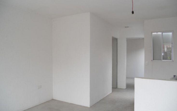 Foto de casa en venta en strauss mz56 lt22, el machero, cuautitlán, estado de méxico, 1712900 no 03