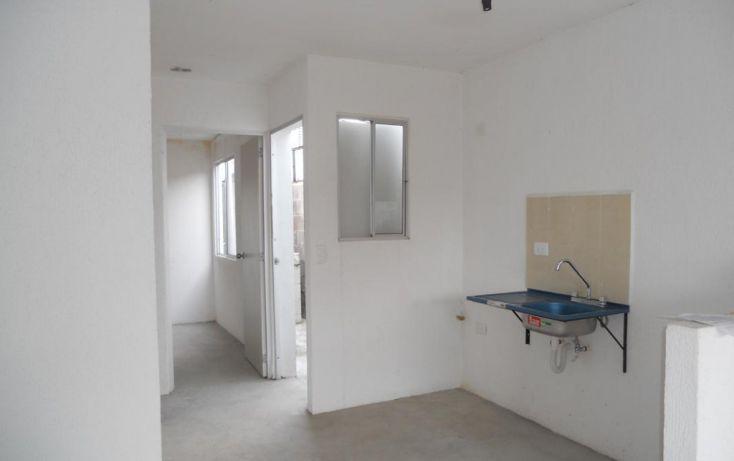 Foto de casa en venta en strauss mz56 lt22, el machero, cuautitlán, estado de méxico, 1712900 no 04