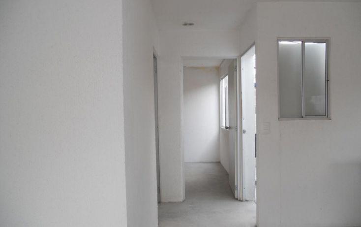 Foto de casa en venta en strauss mz56 lt22, el machero, cuautitlán, estado de méxico, 1712900 no 05