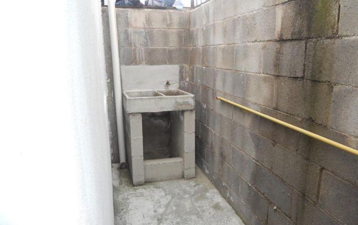 Foto de casa en venta en strauss mz56 lt22, el machero, cuautitlán, estado de méxico, 1712900 no 08