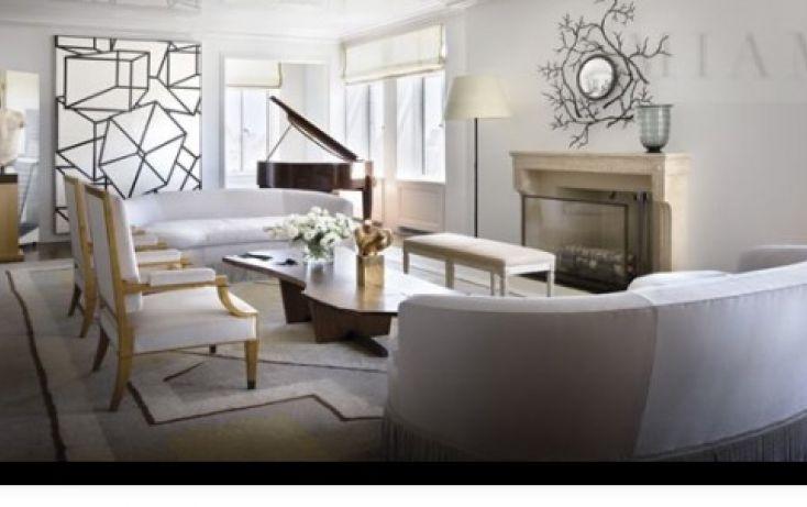 Foto de casa en condominio en venta en street miami fl, paso de cumbres 4to sector 3er etapa, monterrey, nuevo león, 1767382 no 04