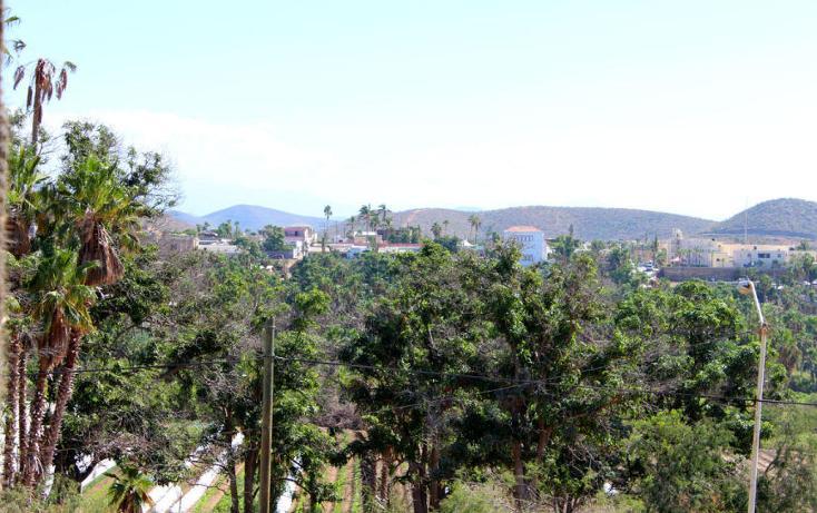 Foto de terreno habitacional en venta en  , su casa, la paz, baja california sur, 1209081 No. 04