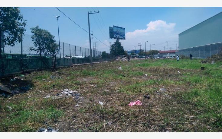 Foto de terreno habitacional en venta en subasta oriente 8, central de abasto, iztapalapa, distrito federal, 1491773 No. 01