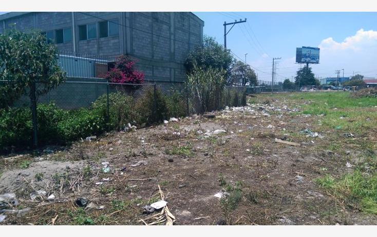 Foto de terreno habitacional en venta en subasta oriente 8, central de abasto, iztapalapa, distrito federal, 1491773 No. 02