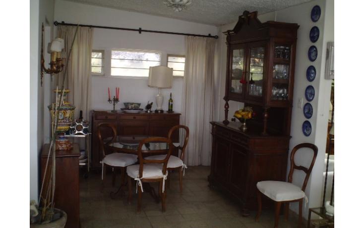 Foto de casa en venta en subida a chalma casa depa 117, lomas de atzingo, cuernavaca, morelos, 137425 no 03
