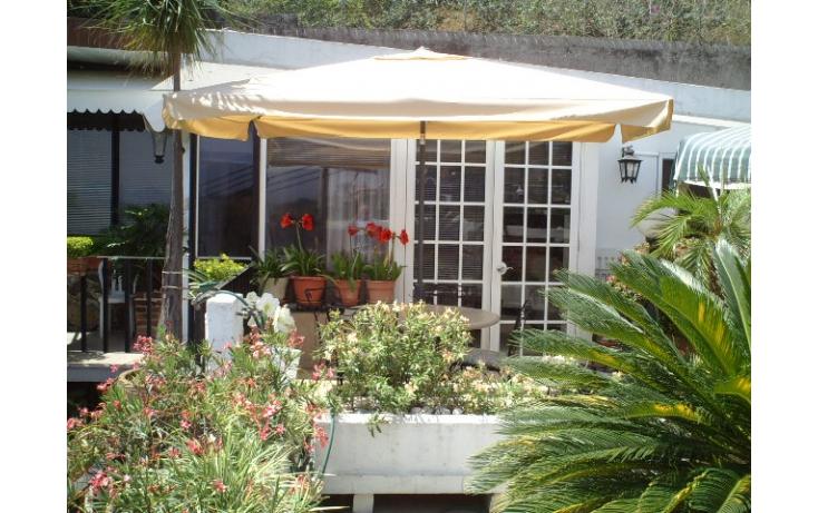 Foto de casa en venta en subida a chalma casa depa 117, lomas de atzingo, cuernavaca, morelos, 137425 no 04