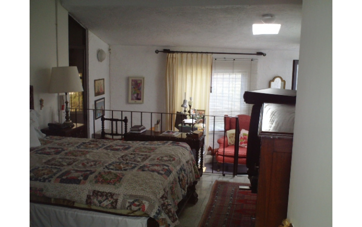 Foto de casa en venta en subida a chalma casa depa 117, lomas de atzingo, cuernavaca, morelos, 137425 no 05