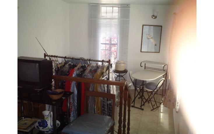 Foto de casa en venta en subida a chalma casa depa 117, lomas de atzingo, cuernavaca, morelos, 137425 no 06