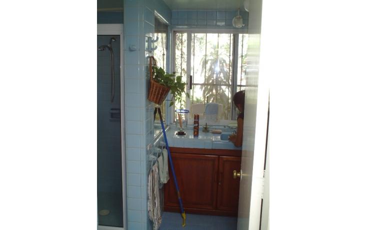 Foto de casa en venta en subida a chalma casa depa 117, lomas de atzingo, cuernavaca, morelos, 137425 no 07