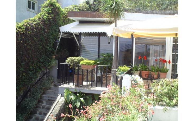 Foto de casa en venta en subida a chalma casa depa 117, lomas de atzingo, cuernavaca, morelos, 137425 no 08