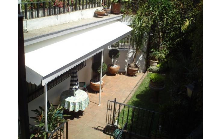Foto de casa en venta en subida a chalma casa depa 117, lomas de atzingo, cuernavaca, morelos, 137425 no 09