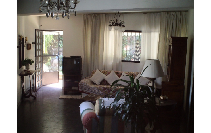 Foto de casa en venta en subida a chalma casa depa 117, lomas de atzingo, cuernavaca, morelos, 137425 no 10