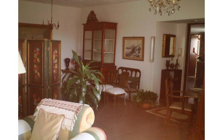 Foto de casa en venta en subida a chalma casa depa 117, lomas de atzingo, cuernavaca, morelos, 137425 no 11