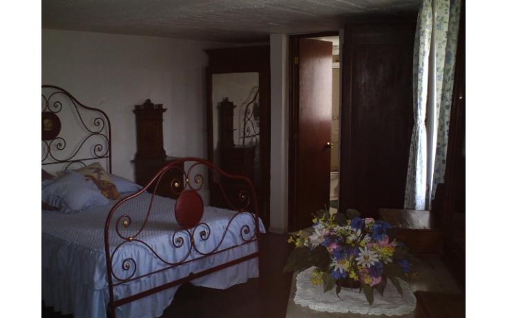 Foto de casa en venta en subida a chalma casa depa 117, lomas de atzingo, cuernavaca, morelos, 137425 no 12