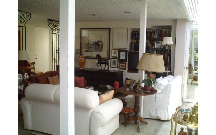 Foto de casa en venta en subida a chalma casa depa 117, lomas de atzingo, cuernavaca, morelos, 137425 no 14